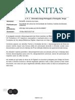 HumanitasIV_Artigo27
