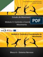 EMov_Controlo e Coordenação do Movimento.pdf