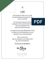 I-AM-Daily-Motivation-CardsUSPDF