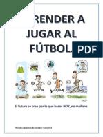 Aprender a Jugar al Futbol.pdf