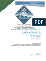 Área Momento_Portico1_Guia.pdf
