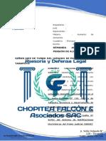 01 F. 10-03-2020 - DEMANDA AUMENTO PENSIÓN DE ALIMENTOS