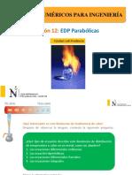 Sesión12_EDParabólicas_ver5