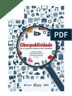 Ciberpublicidade_Discurso_experiencia_e.pdf