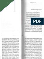 Ok-La-Sociedad-Mental PFCh.pdf