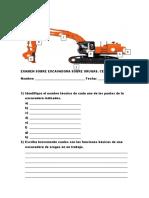 Evaluacion -Excavadora-Sobre-Orugas-1