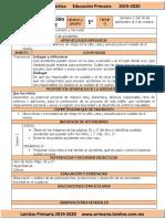 Octubre - 1er Grado Formación C y E (2019-2020).docx