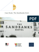 Case-Study-The-Sandbanks-Hotel.pdf