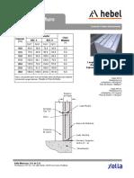 Panel_Muro_-_v09.319(4).pdf
