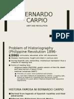 11-Bernardo-Carpio.pptx