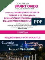 csg5-presentacion-4-javier-rodriguez-landis-gyr-emea-aprovechamiento-datos-medidas-red-evaluacion-problemas-reales-distribucion-electricidad