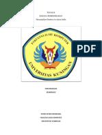 Dokumen (3)