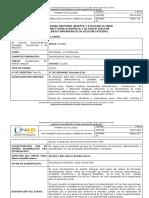 SYLLABUS CURSO FUNDAMENTOS EN GESTION INTERGRAL 2016.docx