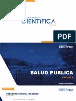 SALUD PUBLICA 04-2020-DVC