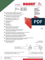 11-14 641 0018 anti-friction portant Suspension Strut Support De Montage Avant