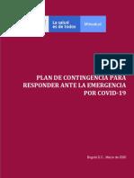 PLAN DE CONTINGENCIA PARA RESPONDER ANTE LA EMERGENCIA POR COVID-19 (1).pdf