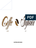 PROYECTOCOFFEE-INFUSION (1)