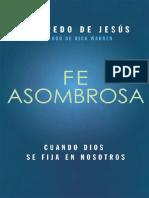 Fe Asombrosa - Wilfredo de Jesus (1).pdf