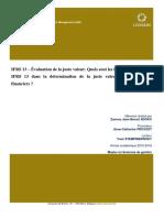 JV 1.pdf