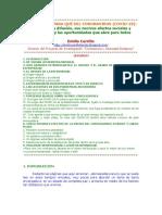 El por qué y para qué del coronavuris.COVID19.pdf