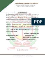 COMUNICADO MDC - 2.pdf