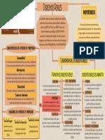 Derechos Reales- Mapa Conceptual.pdf