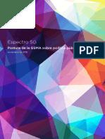 5G-Spectrum-Positions-SPA-1.pdf