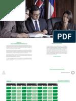 derecho-folleto-admision-2017-unab.pdf