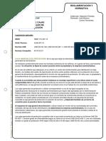 Ficha Tecnica Cajas Generales de Proteccion