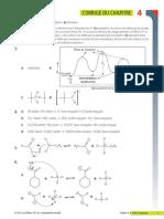 Chimie-organique_cor_CH4.pdf