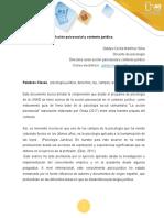 2848-Texto del artículo-8546-1-10-20181127.pdf