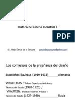05_enseñanza_del_diseño.pdf