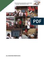 proyecto experiencia significativa 2017.pdf