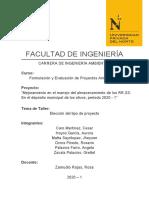 Proyecto FORAM (1).docx