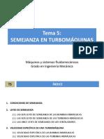 Tema_5_SEMEJANZA_EN_TURBOMAQUINAS.pdf