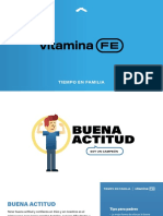 vitaminafe-06buenaactitud.pdf