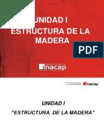Estructura_Madera_Inacap.pdf