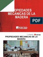 Propiedades_Mecanicas_INACAP.pdf
