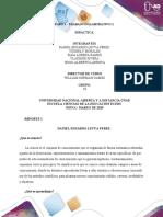 PASO 2 - TRABAJO COLABORATIVO 1.docx