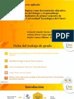 Maber diapositiva_con información_22_03_2020