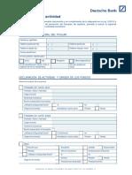Declaracion_actividad_cas.pdf