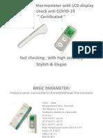 New_Infraredlaserthermometer12042020.pdf