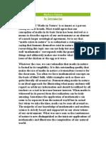 MathematicsinNature.pdf
