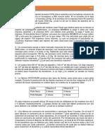 PROGRAMACION LINEAL 2020.pdf