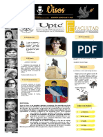 p_voces_visos2_2019 (1).pdf
