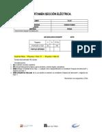 Evaluación eléctrica.docx