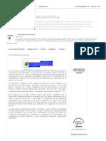 4. Ciclo Vital del Documento