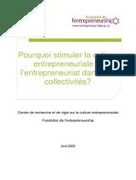 Entrepreneuriat-et-communautés.pdf
