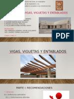 331765414-Vigas-Viguetas-y-Entablados