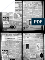 el crimen de la carrera novena.pdf